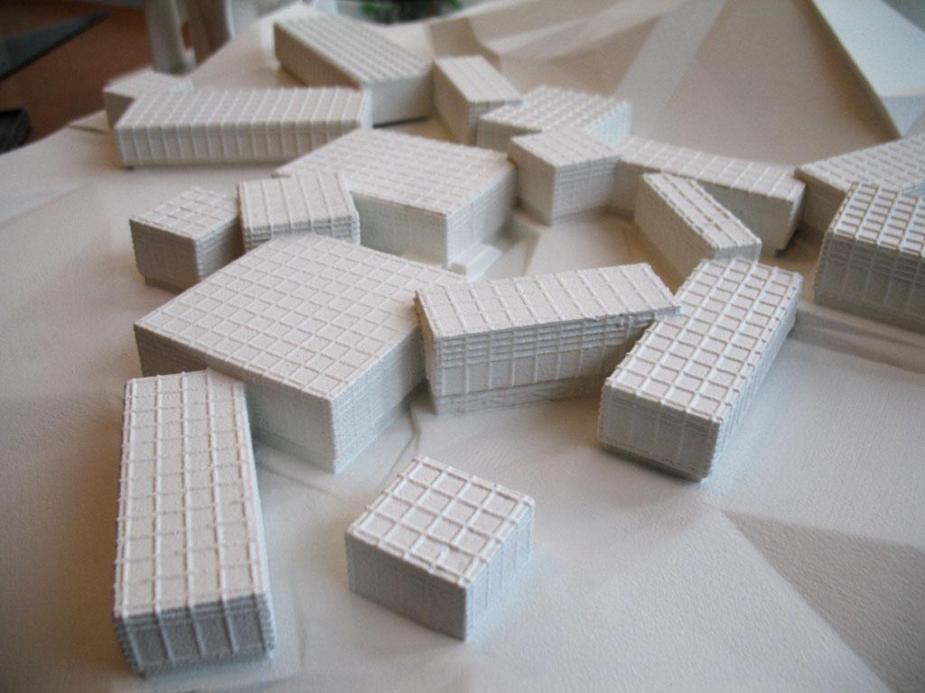 Architettura for Architettura 3d