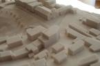Plastico Architettonico