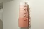 Installazione, artista Coralla Maiuri