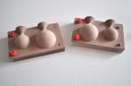stampi-ceramica_01