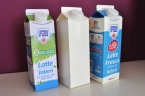 centrale-del-latte-mochup_02