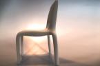 seduta-stampa-3d_03