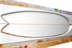 tavola-surf_01