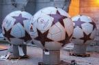 champions_league_pallone-adidas_01