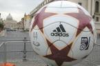 champions_league_pallone-adidas_02