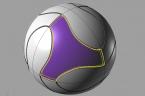 champions_league_pallone-adidas_03