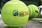 internazionali_tennis1
