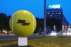 internazionali_tennis3_1