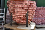 Peroni, guinnes dei primati 2011 pallone di 20.000 lattine