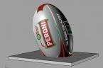 peroni_rugby_progetto_pallone_04