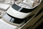 dettaglio-modellino-yacht_02