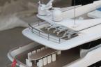 dettaglio-modello-yacht-prototipazione