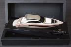 modellino-navale_prototipo-con-scatola