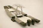modellino-prototipo-gommone_design