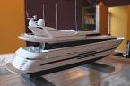 modello-prototipo_yacht_barca_01