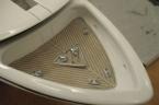 particolare-modellino-yacht_01