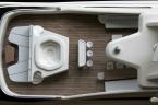 particolare-vasca-modellino-yacht-prototipazione