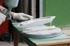 spruzzatura-modellino-barca