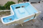 vasca-in-vetroresina-per-yacht_barca