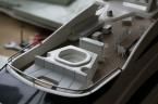yacht_dettaglio4
