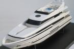 yacht_tre_piani3