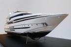 yacht_tre_piani4