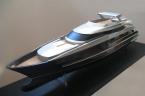 yacht_vasca1