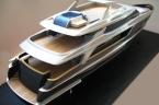 yacht_vasca2