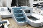 yacht_vasca_lavorazione3