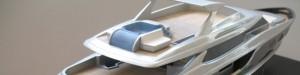 Yacht Ancora case history