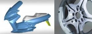 moto scanner 3d