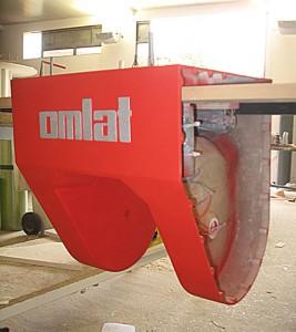 Omlat cnc Prototipo automatizzato robot_03