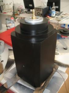 Omlat cnc Prototipo automatizzato robot_04