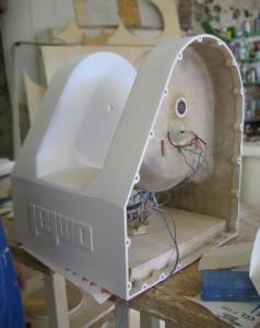 Omlat cnc Prototipo automatizzato robot_05