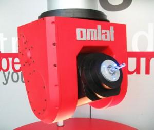 Omlat cnc Prototipo automatizzato robot_07
