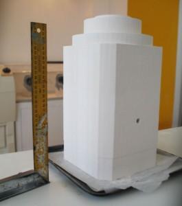 Omlat cnc Prototipo automatizzato robot_08