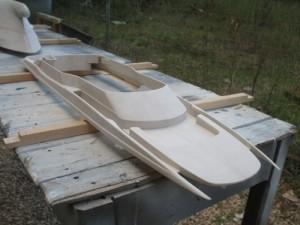 yacht28