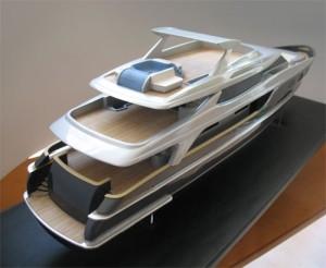 yacht29