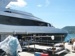 yacht30