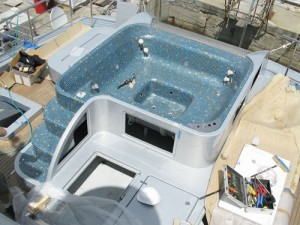yacht31