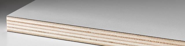 Multistrato pioppo 18mm prezzo pannelli decorativi for Pannelli multistrato prezzi